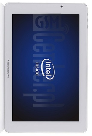 MODECOM FreeTAB 9000 IPS ICG 3G