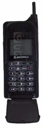 MOTOROLA 8800