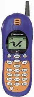 MOTOROLA V2397