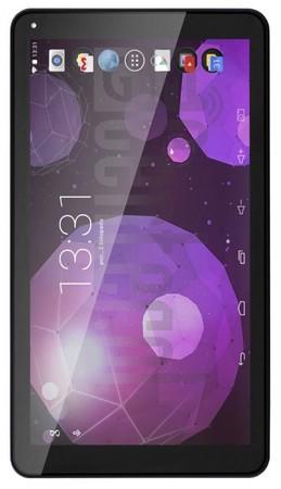myPhone myTab 10 II