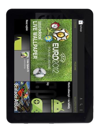 myPhone MyTab 10