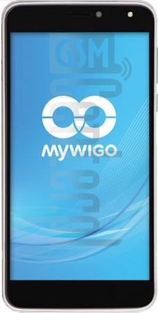 MyWigo City 3