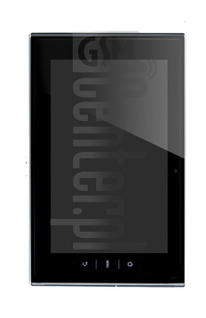 NEC LifeTouch B Plus 3G
