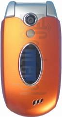 NEC N720