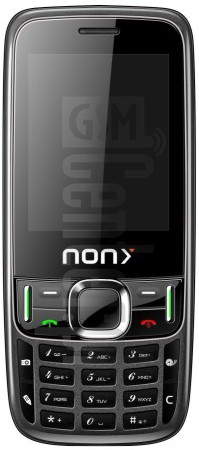 NONY S332