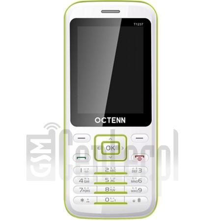 OCTENN T-1237