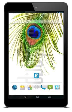 ODYS Xelio Phone Tab 2