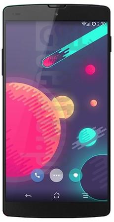 OnePlus 2 A2005