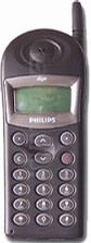 PHILIPS Diga