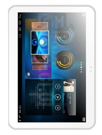 PIPO M7 Pro 3G Quad Core