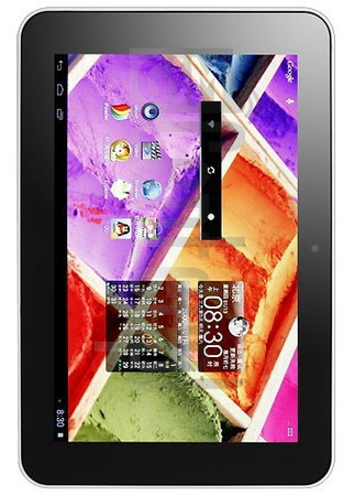PLOYER MOMO 7 Talent Dual Core