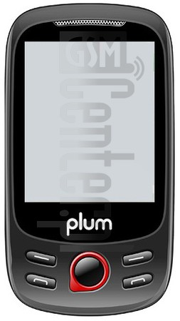 PLUM Geo