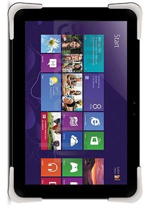 POINT OF VIEW Mobii Wintab P1100