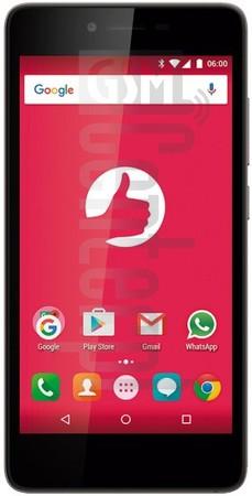 POSITIVO S520 3G