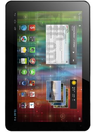 PRESTIGIO MultiPad 4 Quantum 10.1