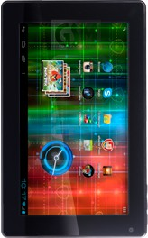 PRESTIGIO MultiPad 7.0 ULTRA PLUS
