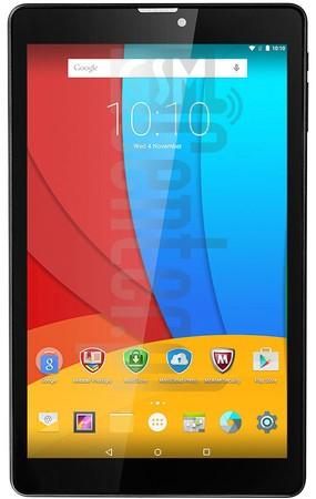 PRESTIGIO MultiPad WIZE 3308 3G
