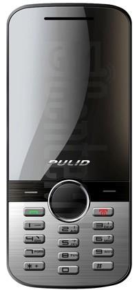PULID D2698