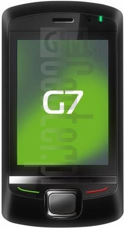 ROVERPC pro G7