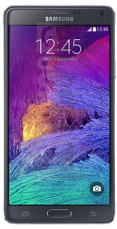 SAMSUNG N910S Galaxy Note 4