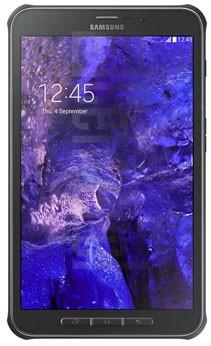 SAMSUNG T365 Galaxy Tab Active 8.0