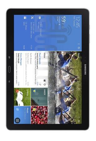 SAMSUNG T905 Galaxy TabPRO 12.2 LTE