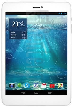 SEE: MAX Smart TG800 Pro