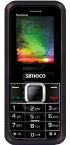 SIMOCO SM298