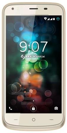 SKK Mobile Aura Desire