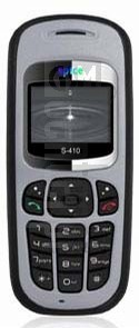 SPICE S410