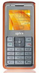 SPICE S705
