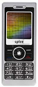 SPICE S808