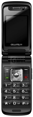 TCL Cellutel99
