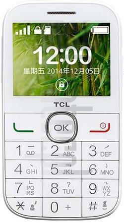 TCL F210