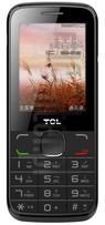TCL I110