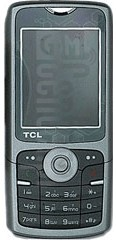 TCL M218