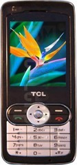 TCL M320