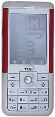 TCL M365