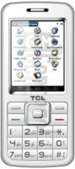 TCL M99