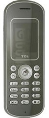 TCL T288