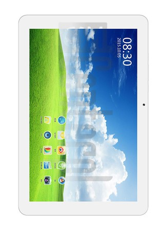 TECLAST P18 Quad Core