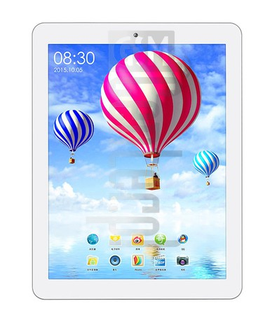 TECLAST P88HD Quad Core