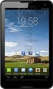 TECNO Phantom Pad Mini