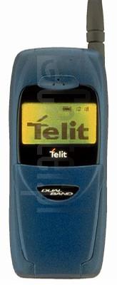 TELIT GM830