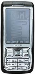 TELSDA T063