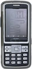 TELSDA T286