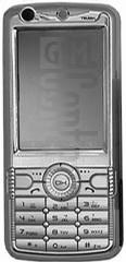 TELSDA Telsda T920