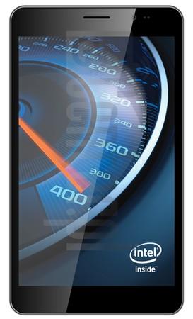 TEXET TM-7065 X-Force 7 3G