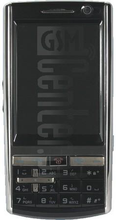 TINNO X70+