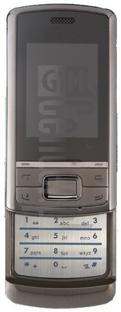 TINNO X80